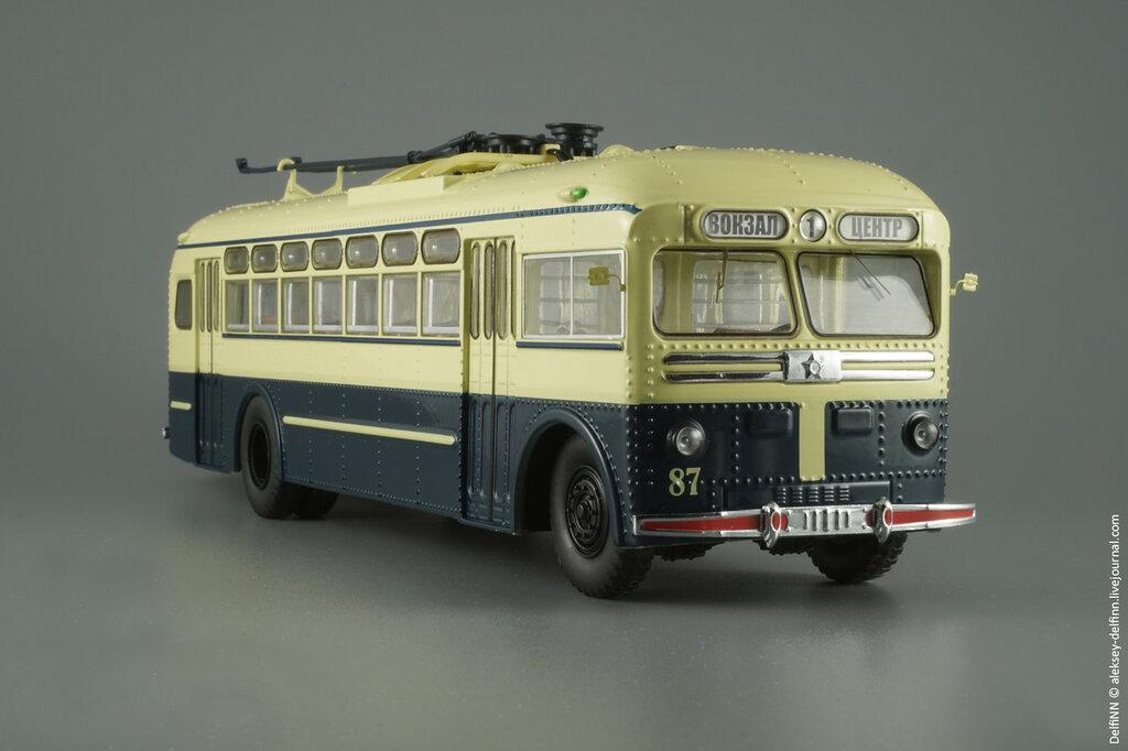 МТБ-82Д-01.jpg