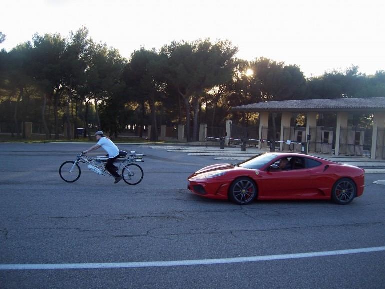 bike4[1].jpg