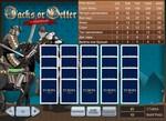 Jacks or Better 4 бесплатно, без регистрации от PlayTech