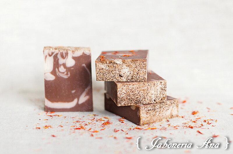 Шоколадное 1.jpg