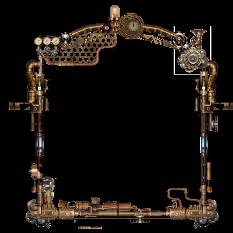 steampunk_frame_png_by_lg_design-d8jliy2.png