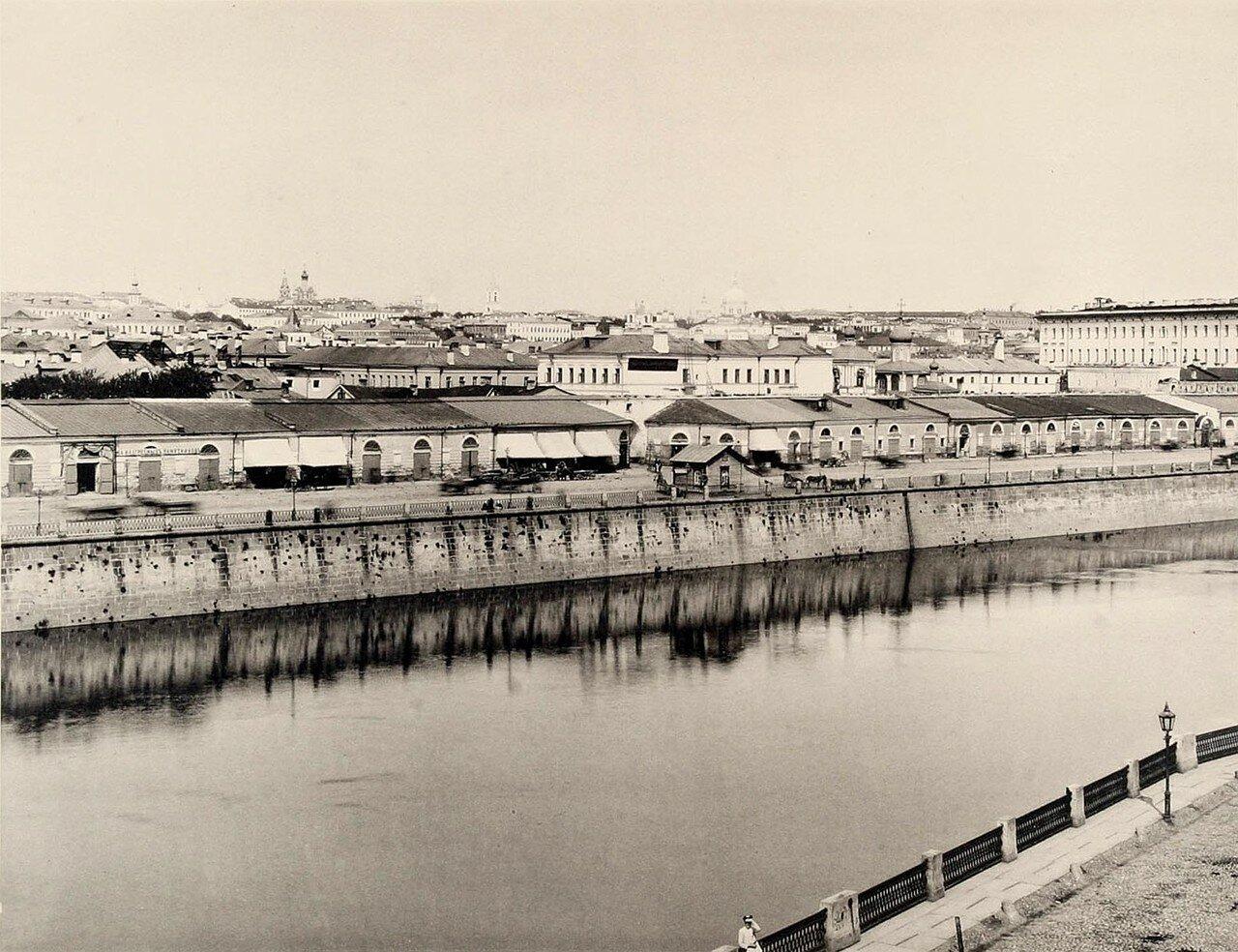 332. Вид Китай-города