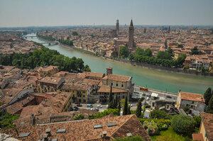 Verona-(31).jpg