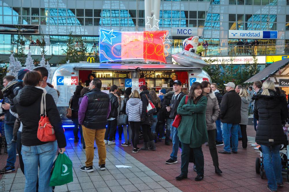 Flughafen-Weihnachtsmarkt-(25).jpg