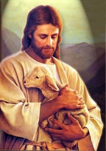 jesus-christ-1