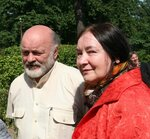 Дёма А.Г. с женой.JPG