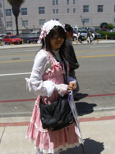AX2007_cosplayer_girl.JPG