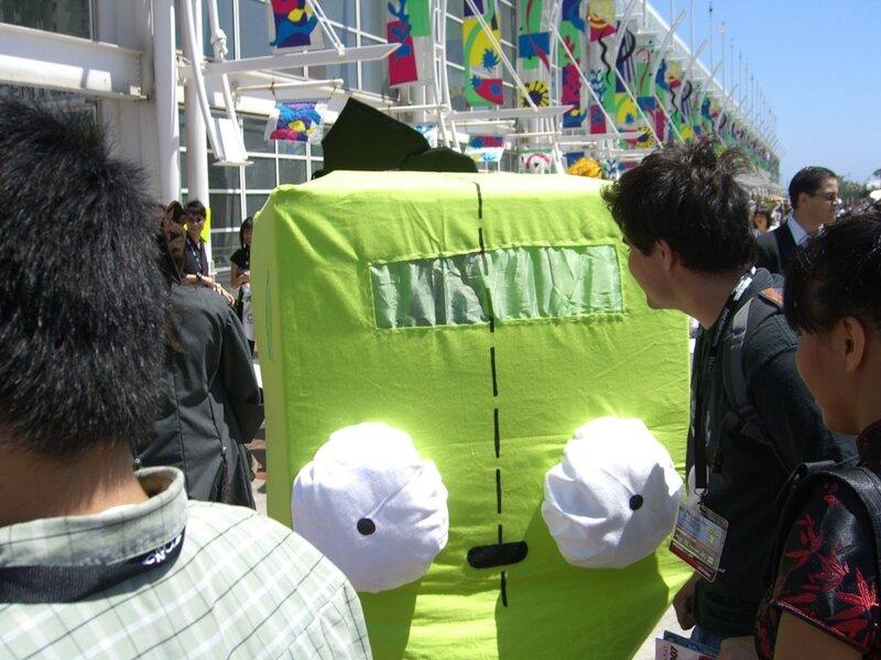AX2007_cosplay_box.JPG