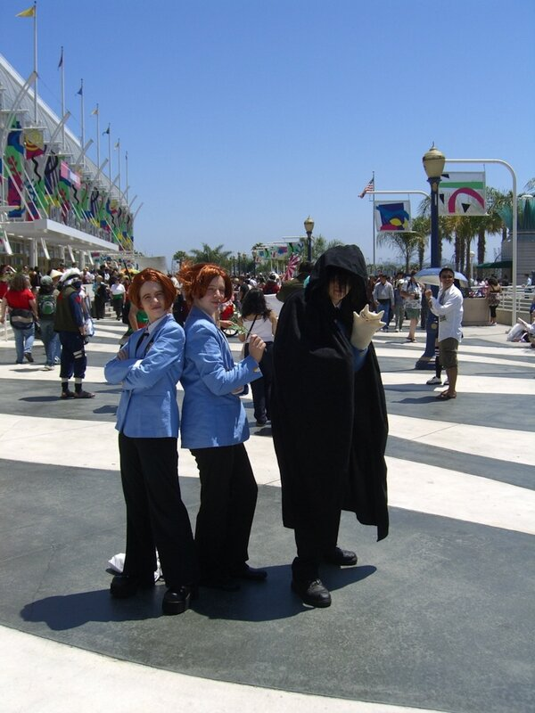 AX2007_ouran_cosplay.JPG