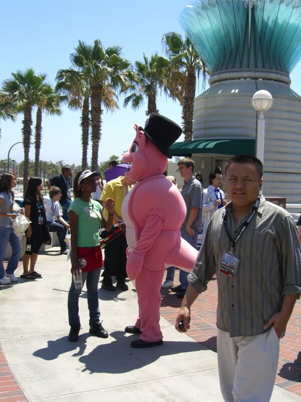 AX2007_cosplay_other1.JPG