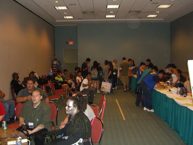 AX2007_volunteer_room.JPG