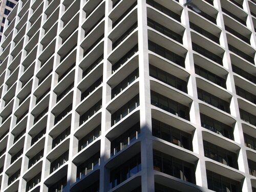 Chicago2007_Building_Structure.JPG