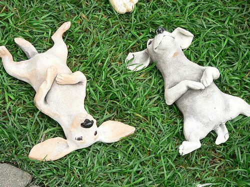 глинка арт. щен петька фотозвезда