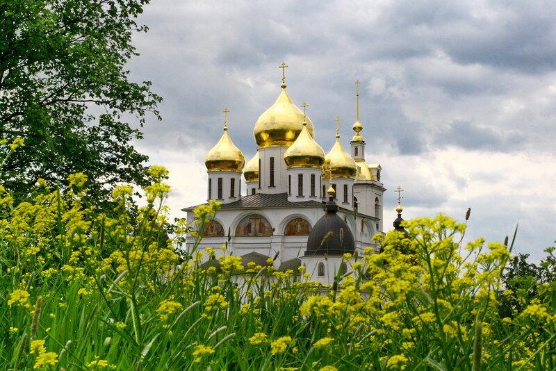 http://img-fotki.yandex.ru/get/3/zodiakkp2007.a/0_123ea_170e052d_XL.jpg
