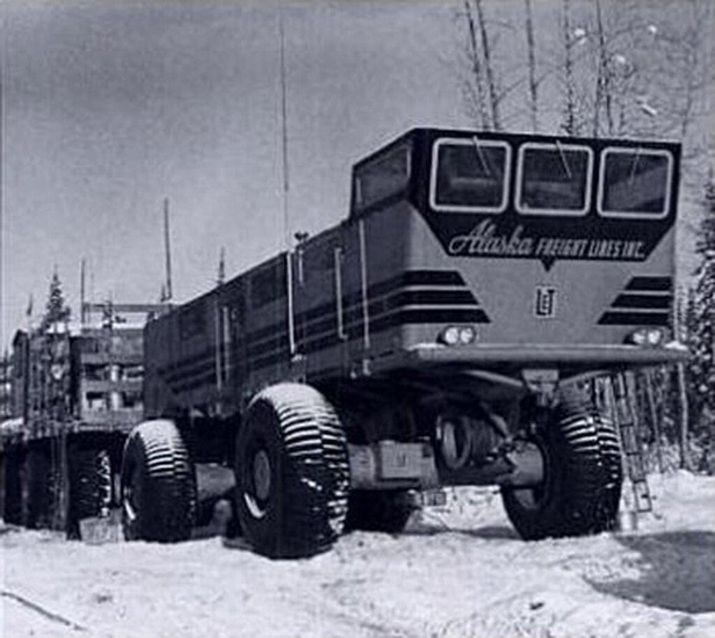 LeTourneau Overland Train.jpg