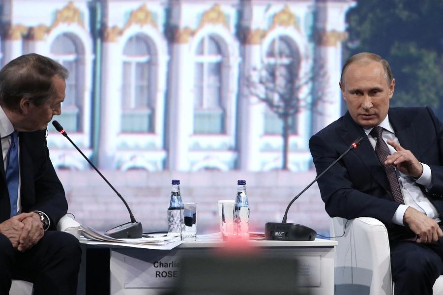Путин и Роуз.png