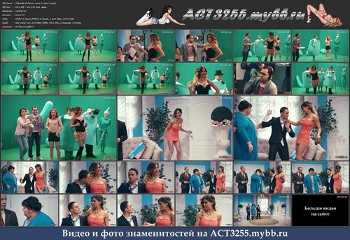 http://img-fotki.yandex.ru/get/30/136110569.1d/0_142b8c_875c2331_orig.jpg