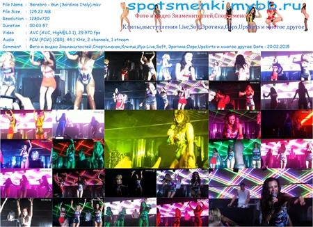 http://img-fotki.yandex.ru/get/30/14186792.1c4/0_fe35c_a6926385_orig.jpg