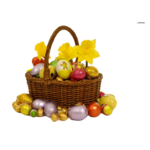 Easter (16).png