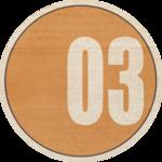 8_mira_BonVoyageDates_yearorange (4).png