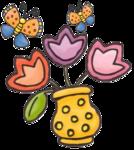 flower_81v.png