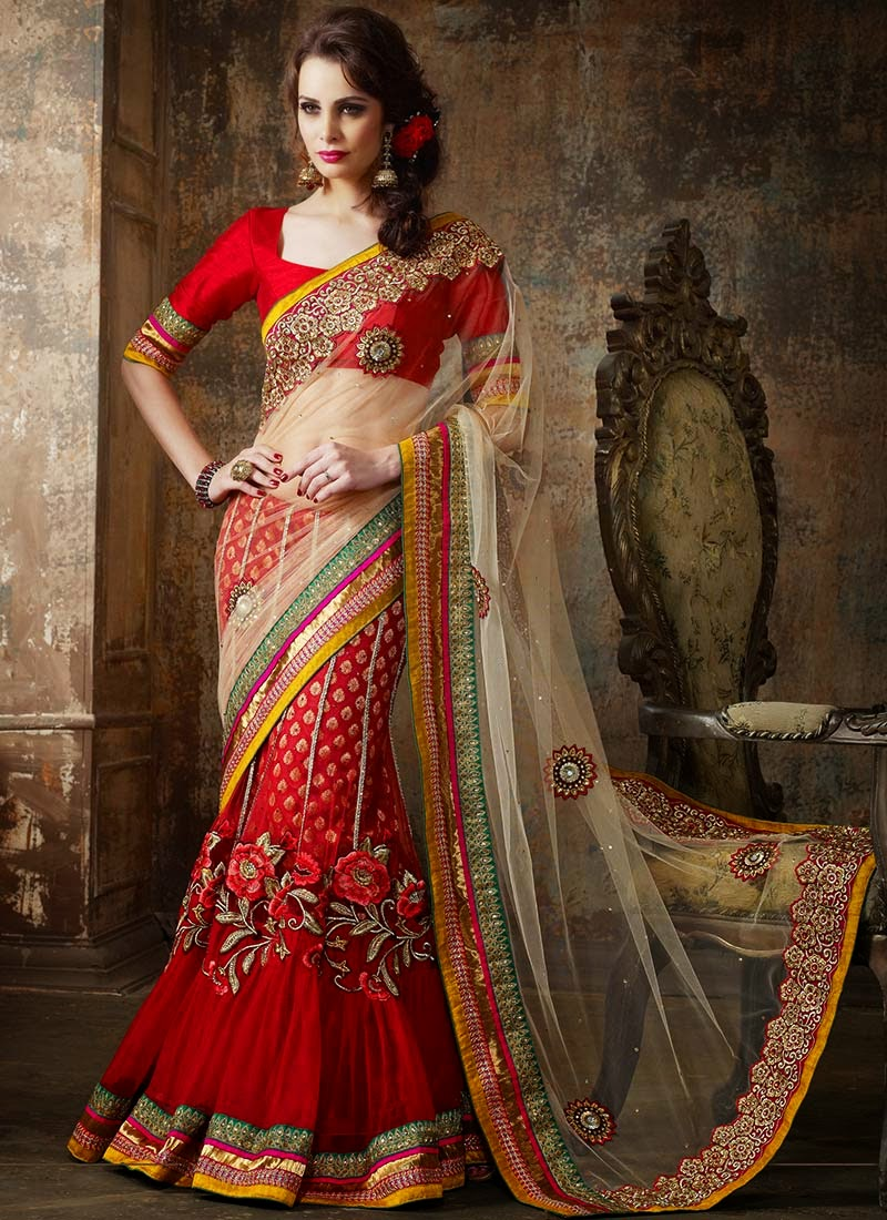 Online fashion boutique india 87
