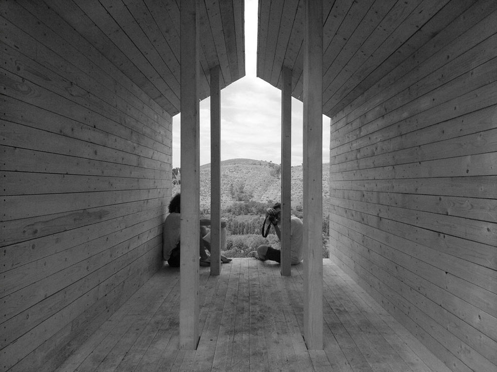 ethical-architecture-project-in-italy-9.jpg