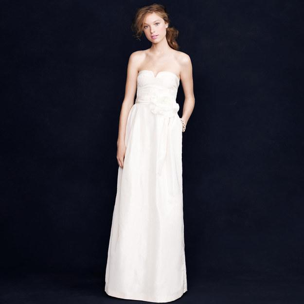 свадебные-платья-с-карманами9.jpg