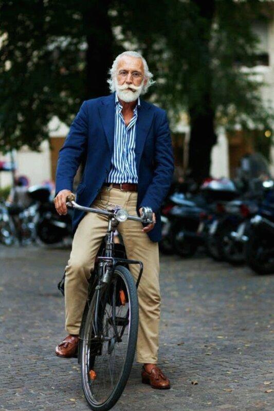 старые-мужчины-красота-возраст15.jpg