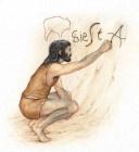 Книга Особенности и секреты поведения Homo Sapiens