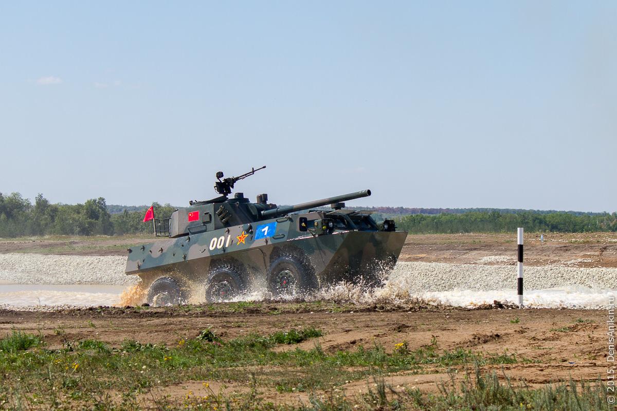 армиигры мастер артиллерийского огня 18