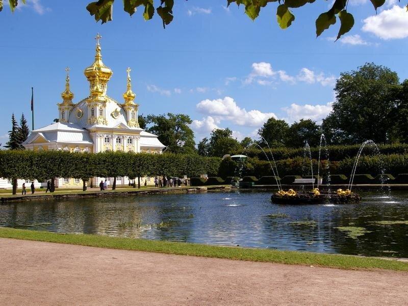http://img-fotki.yandex.ru/get/30/aphigely.13/0_14059_cdd73fcc_XL.jpg
