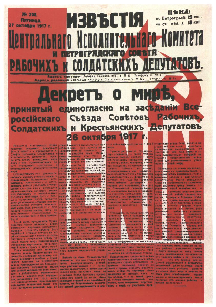 0010 russ poster