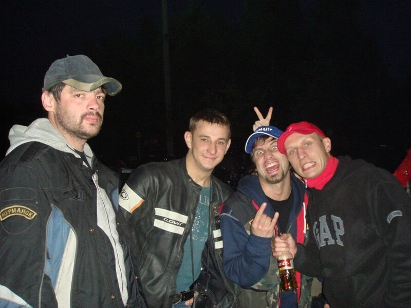 http://img-fotki.yandex.ru/get/30/kirsan71.b/0_1794b_421bc6f5_XL.jpg