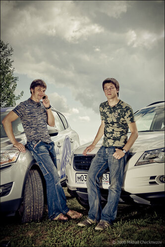 Михаил Чекмезов - фотограф — «IMG_7112.jpg» на Яндекс.Фотках