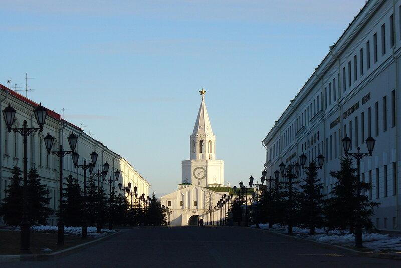 http://img-fotki.yandex.ru/get/30/tim-o-n.0/0_123ea_1a30c409_XL