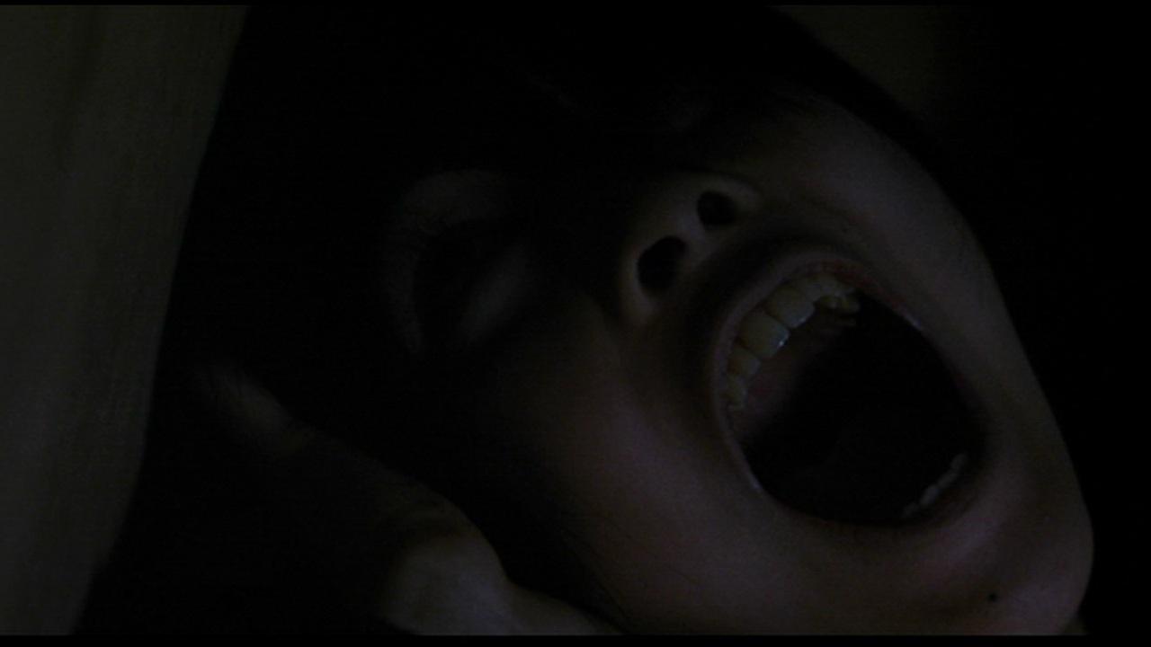 Wake up screaming6_1280.jpg