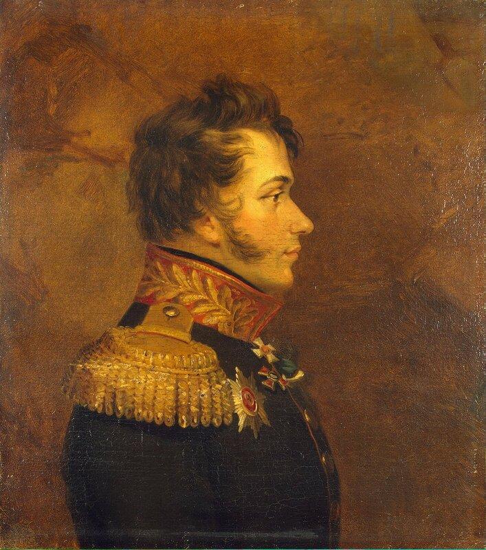 932193488_Dawe_George_ZZZ_Portrait_of_Nikolai_D._Kudashev_1784_1814_122_691lo.jpg