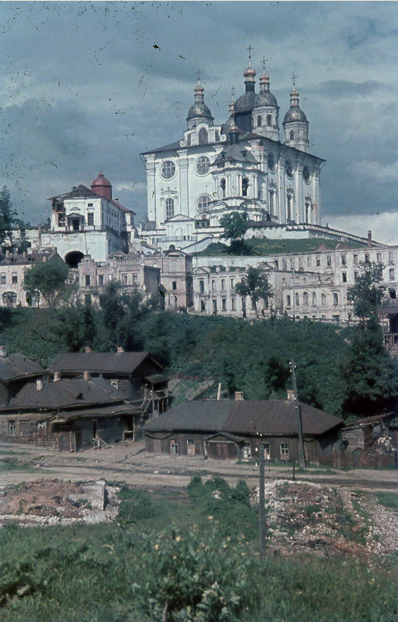1941-43 Смоленск65.jpg