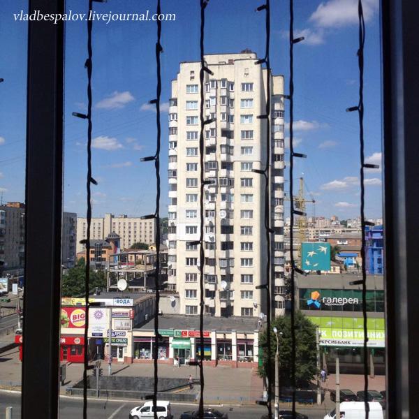 2015-07-27 Хмельницький_(7).jpg