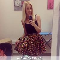 http://img-fotki.yandex.ru/get/3000/14186792.1c7/0_fe560_88ae4441_orig.jpg