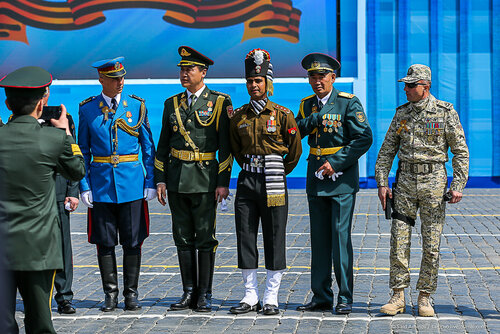 2015 Moscow Victory Day Parade: - Page 16 0_22b889_ec3d1aaf_L