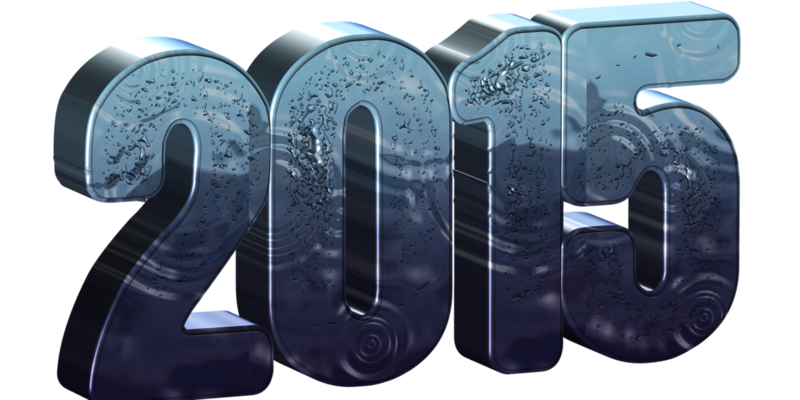 3D lettering on transparent background 2015 by DiZa (14).png