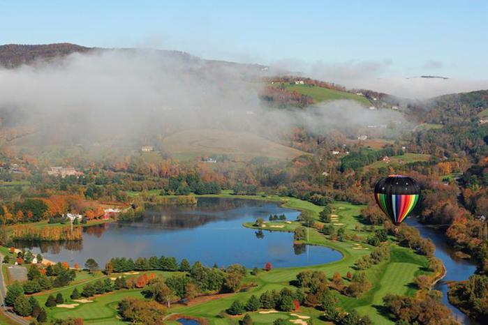 В Вермонте запретили рекламу из за красивых пейзажей штата 0 cb957 137208ba orig