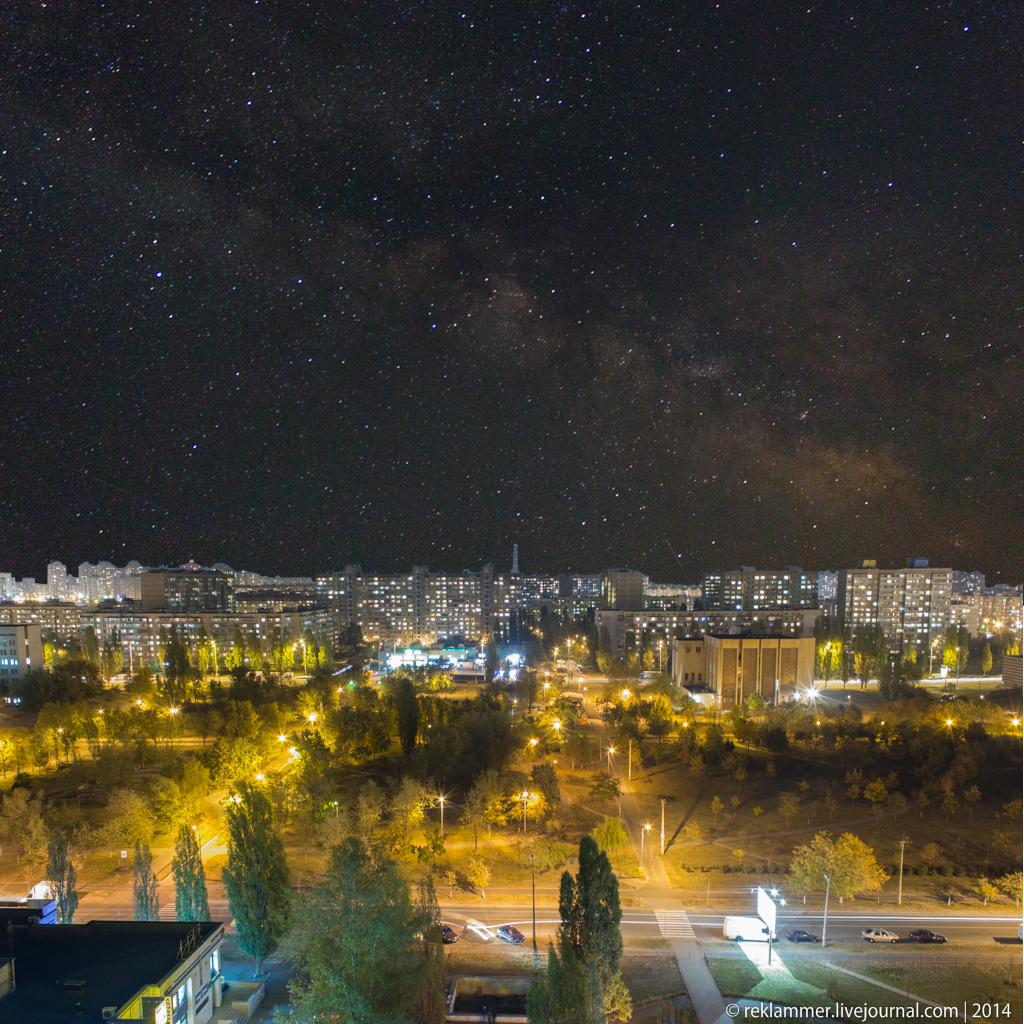 Троя-ночью.jpg