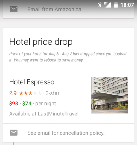 google-now-hotel-price-drop-1437998211.png