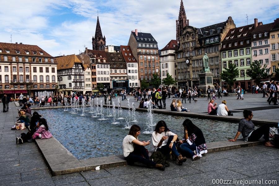 Страсбург-63 - копия.JPG