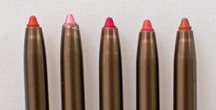 rimmel-oh-my-gloss-блекс-для-губ-карандаши-faberlic-отзыв6.jpg