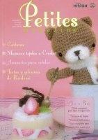 Petites Magazine №1 04.2008