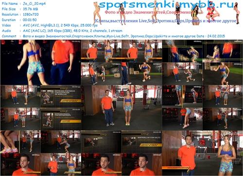 http://img-fotki.yandex.ru/get/3000/306391148.b/0_da559_ce78596c_orig.jpg
